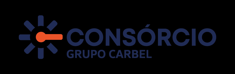 Consórcio Grupo Carbel